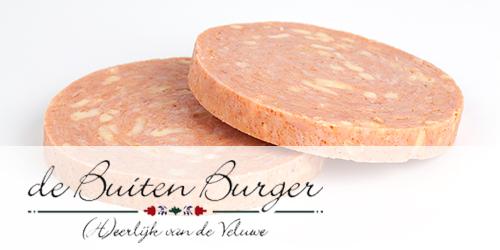 Buitenburger